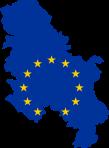 442px-Serbia_EU_(without_Kosovo)