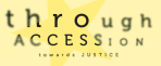 through accesssion